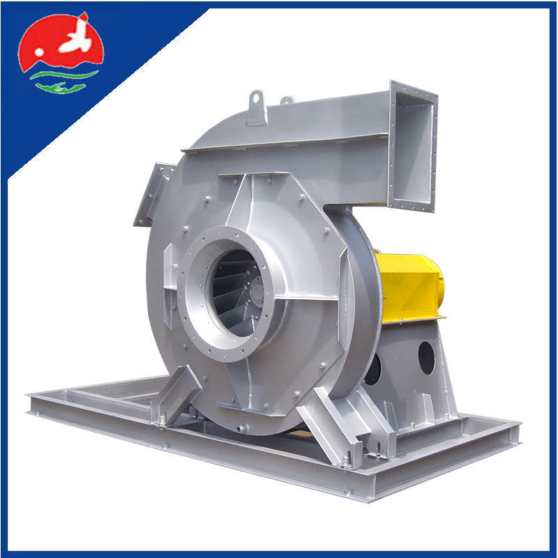 9-19 Series High Pressure Ventilatingl Fan