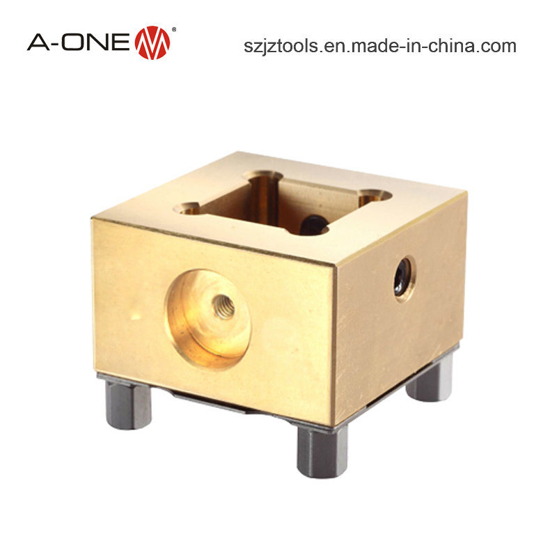 Prisound Clamp Holder for CNC Machine (3A-501103)