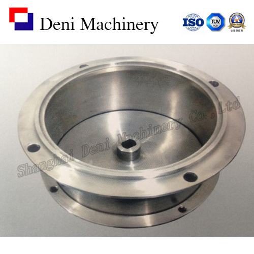 Automatic Sterile Straightening Granulating Machine Pgc-25