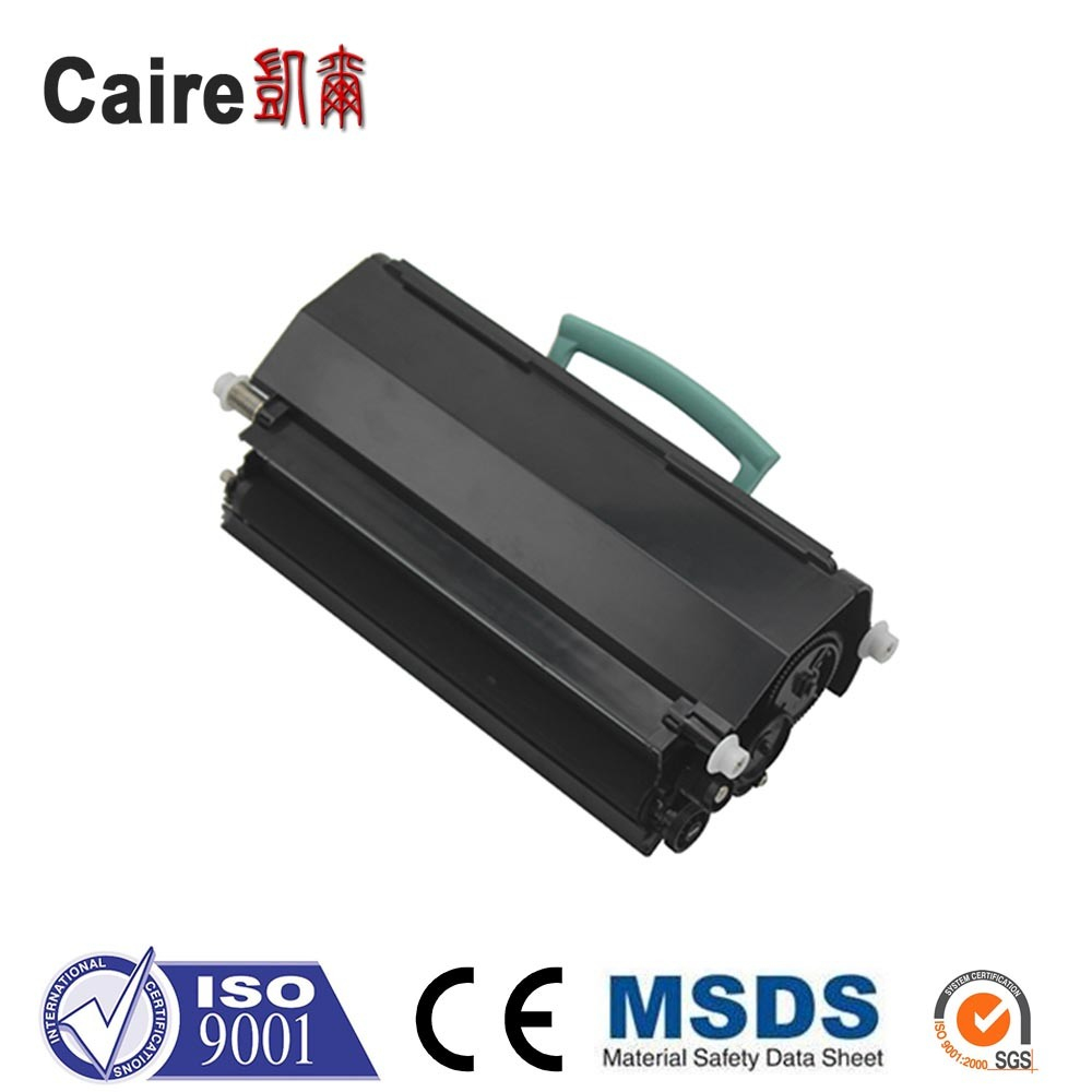 Compatible Laser Toner Cartridge for Ricoh Mpc2800