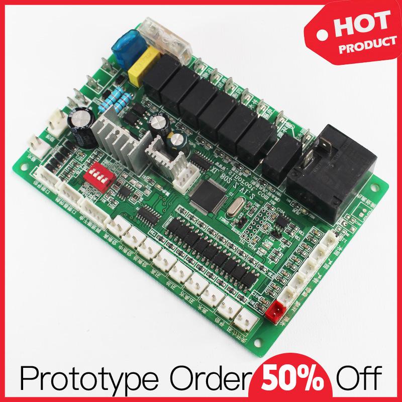 100% High Quality Cheap SMT Electronics