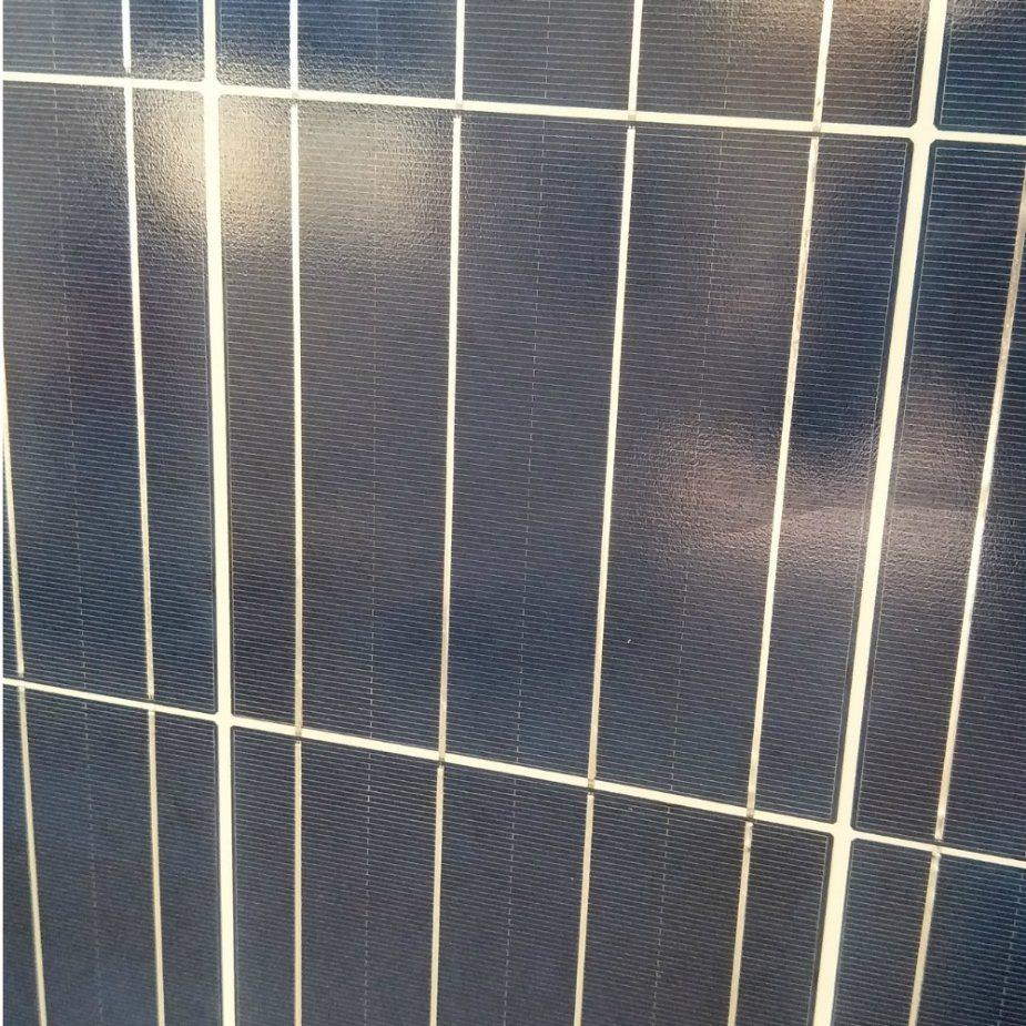 Solar Panel Price Per Watt India Middle East Africa