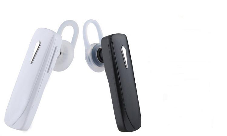 in Ear Stereo Comfortable Lightweight Wireless Bluetooth Earphone, in Ear Headphones