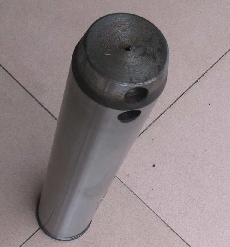 Excavator Pin, Bucket Link Pin, Link Pin