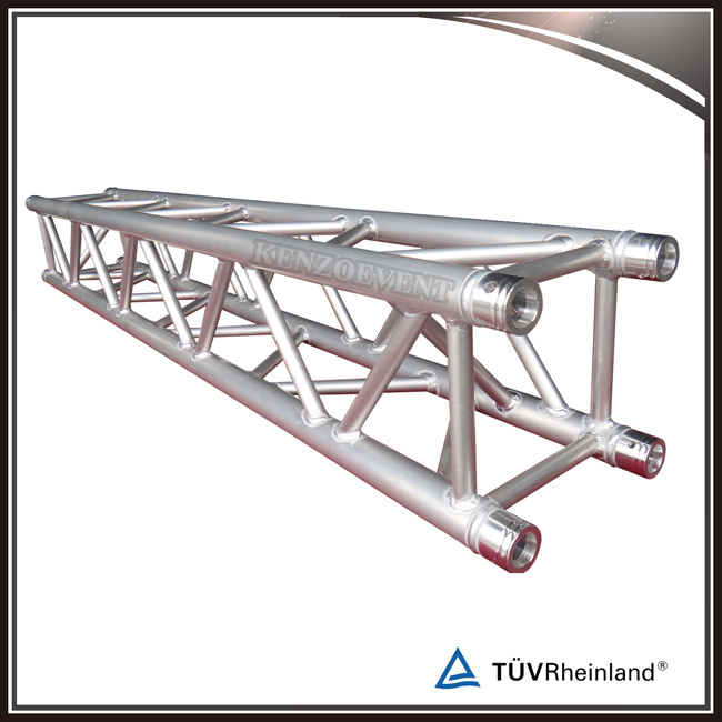 12 Inch Aluminum Lighting Truss Roof Truss for Event Stage Truss System