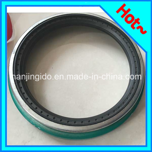 Auto Parts Truck Parts Oil Seal Cr47697