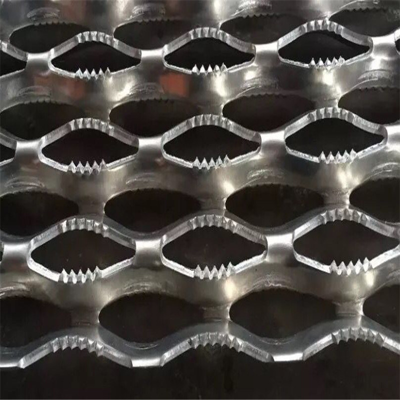 Aluminum Stamping Parts for Solar Energy Used
