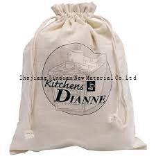 High Quality PP Spunbond Nonwoven Fabric Shoe Bag
