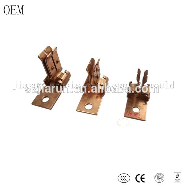 Punch Stainless Steel Hardware Accessories