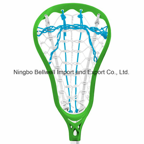 All Kinds of Aluminum Alloy Lacrosse Stick