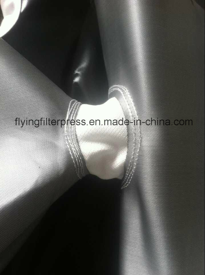 Flying Marble Filter Cloth