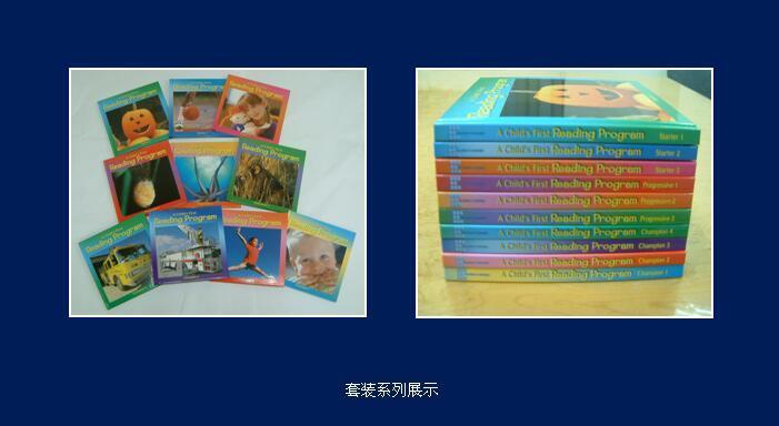 Perfect Binding Soft Cover Book Printing/Magazine Book Printing