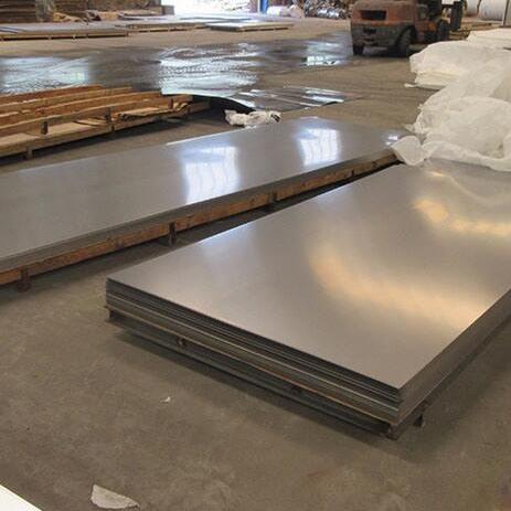 Stainless Steel Sheet -Steel Sheet -Steel