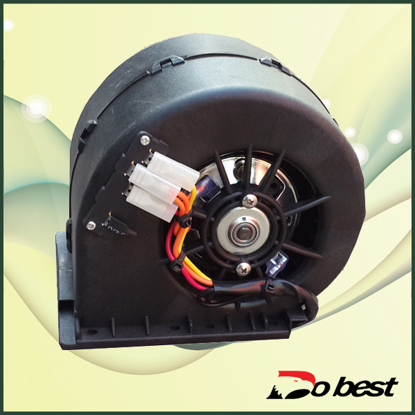 Evaporator Blower Motor for Bus