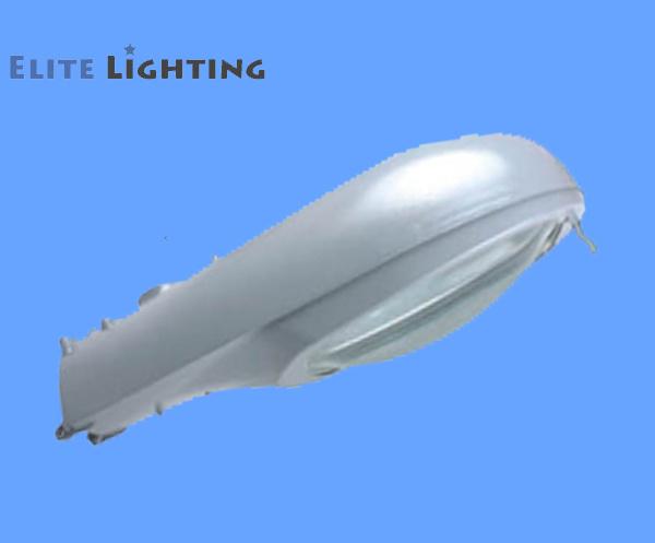 Aluminum Die-Casting Housing Street Lamp