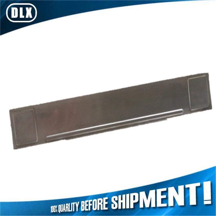 Economical Industry CRGO Scrap Silicon Steel Sheet Metal