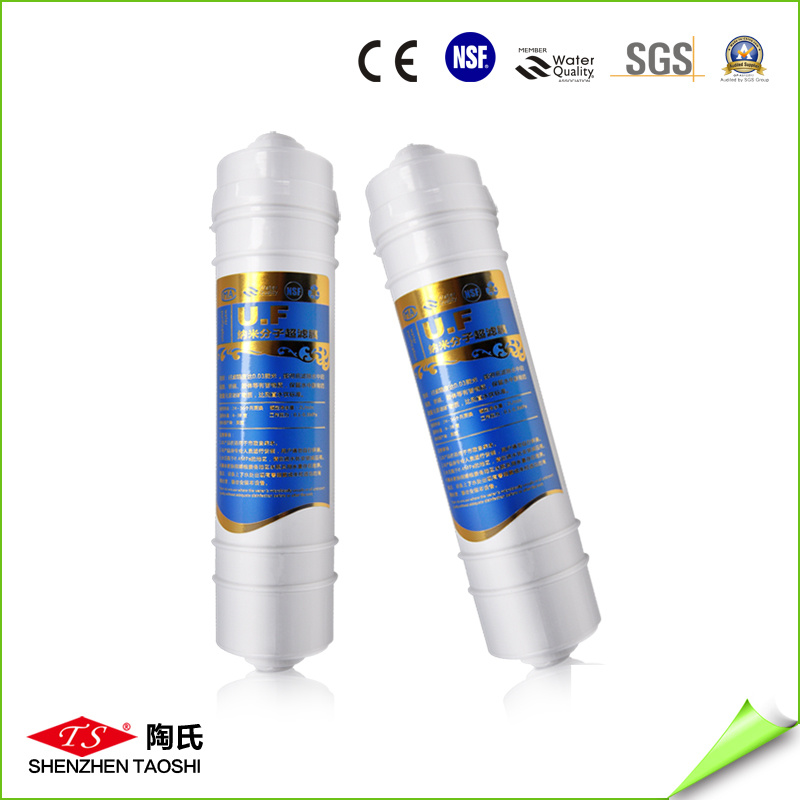 5 Inch PP Filter Cartridge for Water Filter