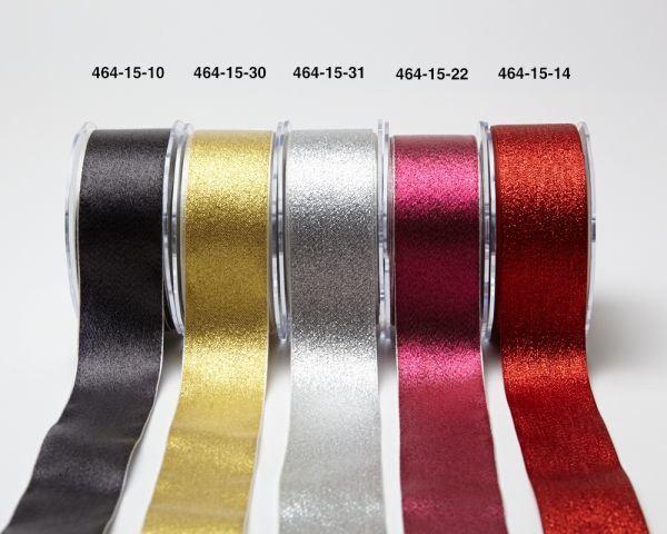 Cheap Metallic Ribbon