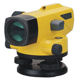 High Accuracy Automatic Level for Surveying (Model G232)