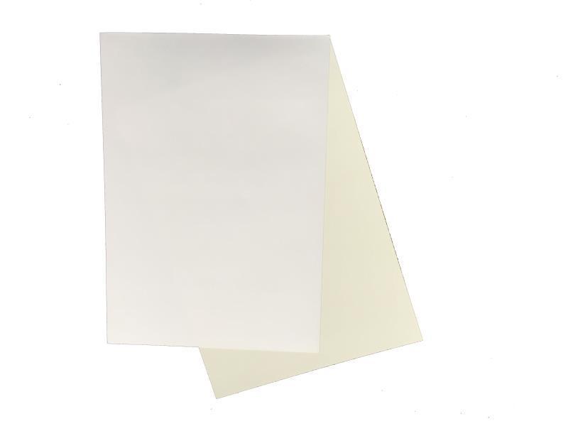 Dark Color Laser Transfer Paper