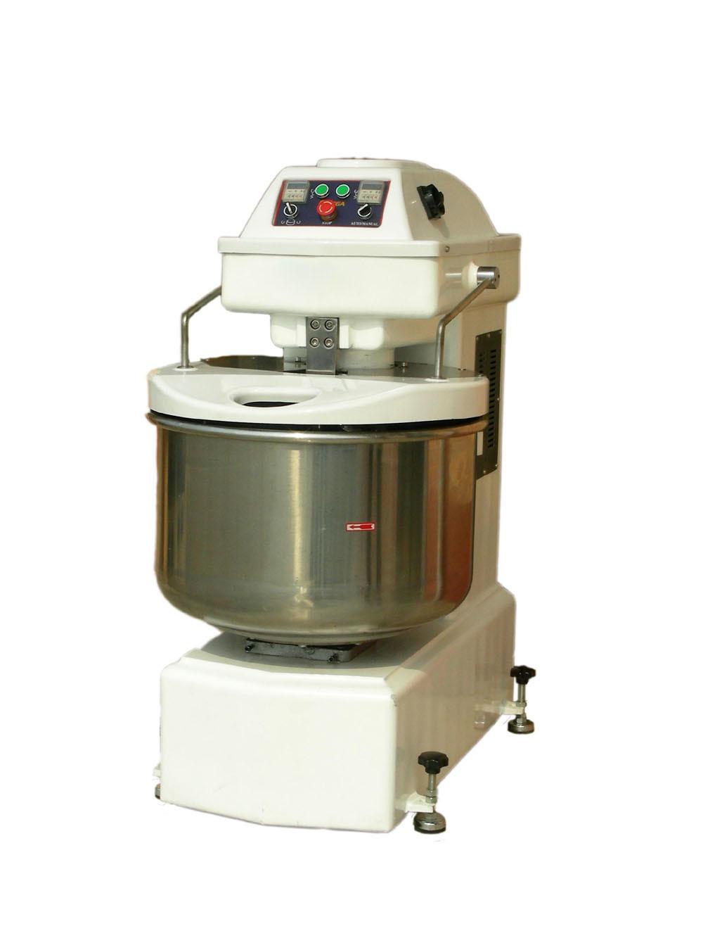 Bakery Product : Bakery Equipment
