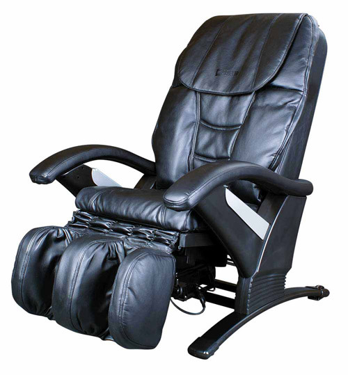 China popular massage chair classic type df 1688y3 for Popular massage chair
