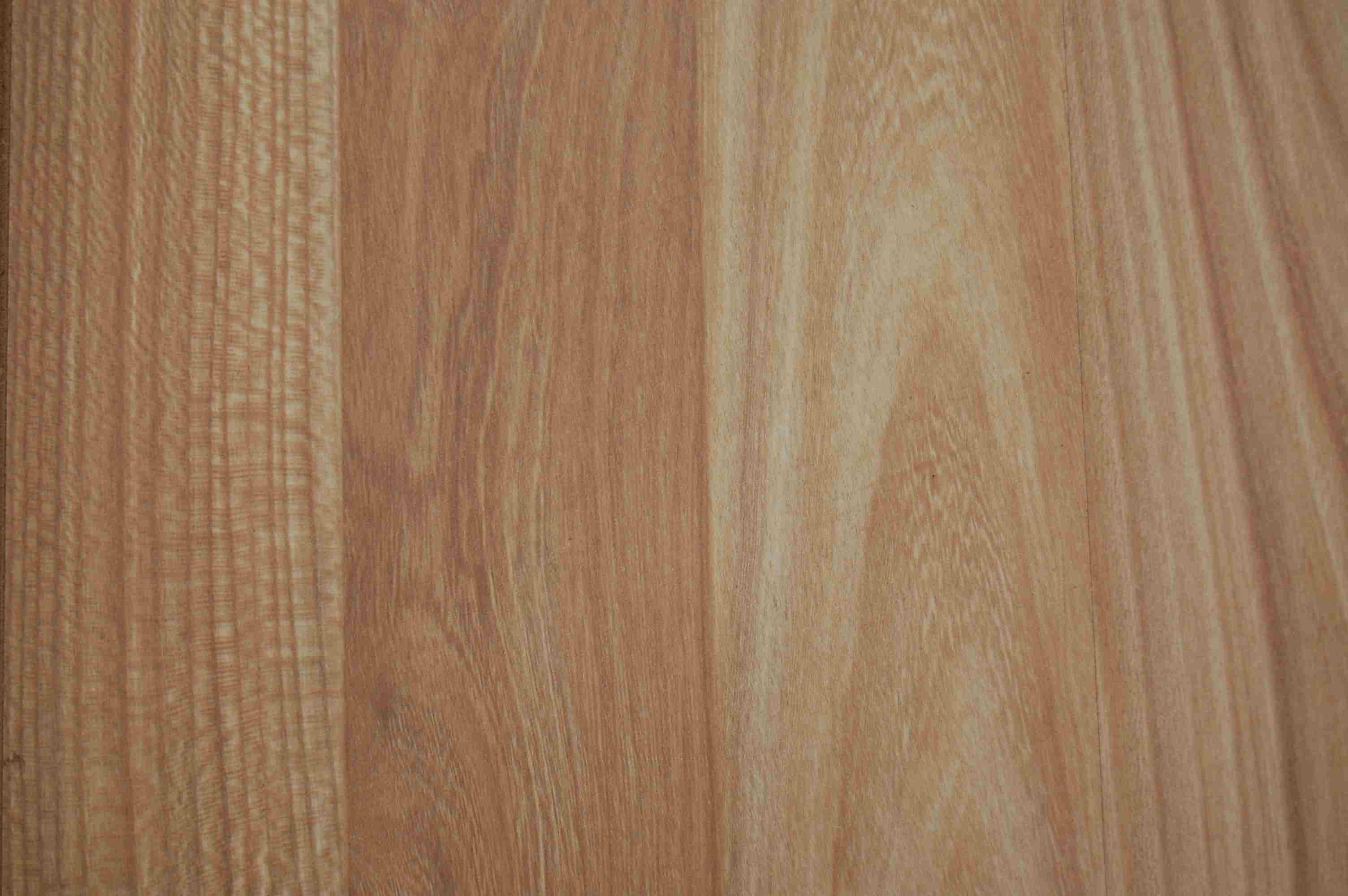 Laminate flooring wood flooring laminate flooring for Laminated wood