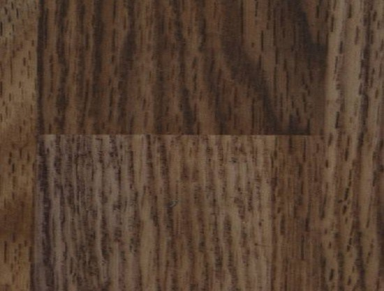 Hardwood Floor Vinyl : China Vinyl PVC Wood Floor - China Floor, Vinyl Floor