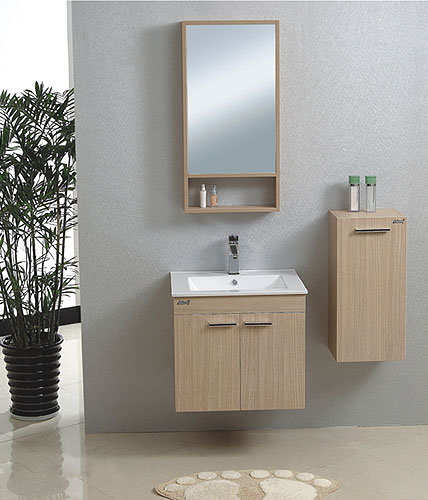 Http Hzbathroom Vanity En Made In China Com Product Cbonbmvkpswr China Small Size Veneer Bathroom Cabinet C718 Html