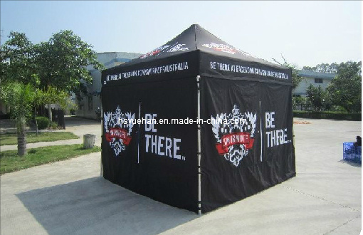 3*3m Foldable Advertising Tent for Promotion 2016