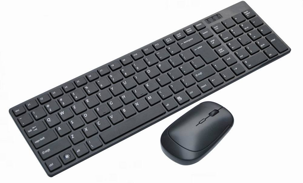microsoft wireless photo keyboard 1027 driver knowledge