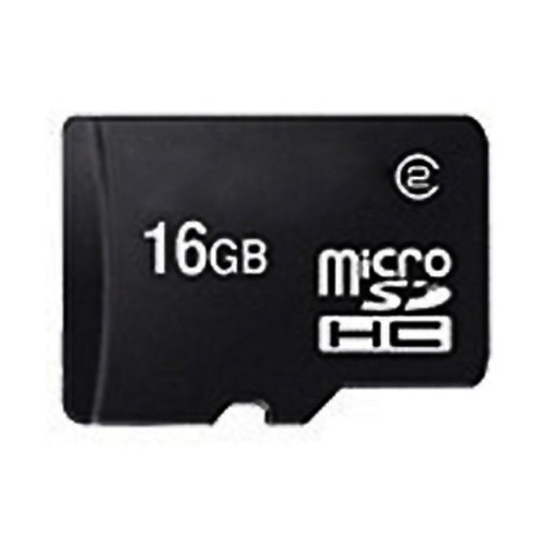 Hot Sell Cheap Memory Card (GC-m100)