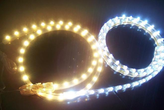 tube light hn rd 01 china led flexible strip light led light. Black Bedroom Furniture Sets. Home Design Ideas