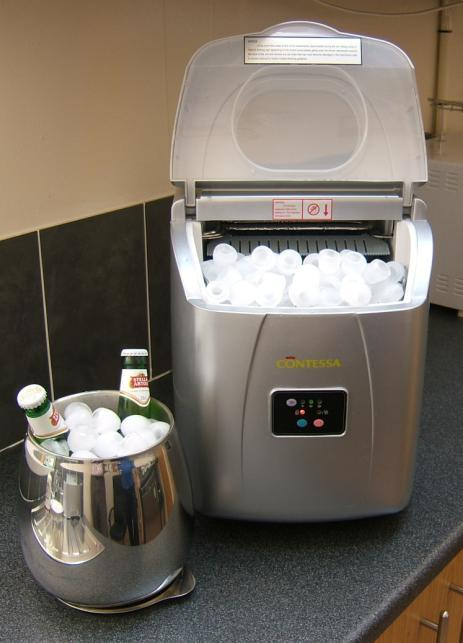 china home ice maker zb 12 china ice maker small ice