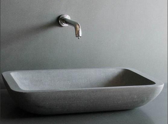 Stone Sink Basin : China Stone / Wash Basin - China Sink, Wash Basin