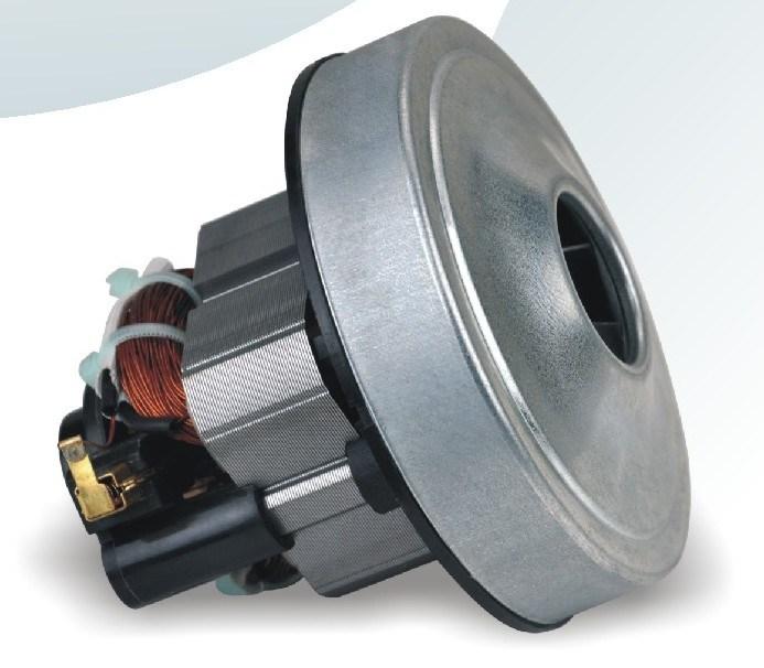 China Hcx Da19 Vacuum Cleaner Motor China Vacuum Cleaner
