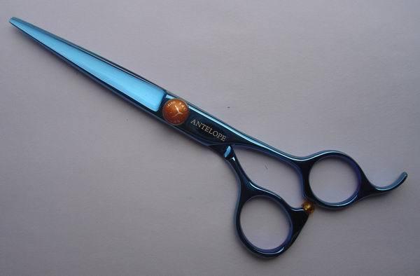 Scissors (A10C-60)