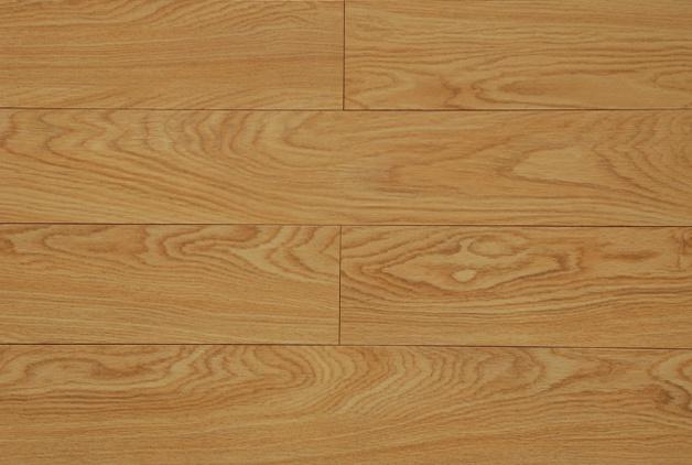 Engineered flooring engineered flooring waterproof for Waterproof flooring