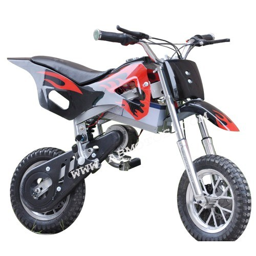 Dirt bike motors submited images