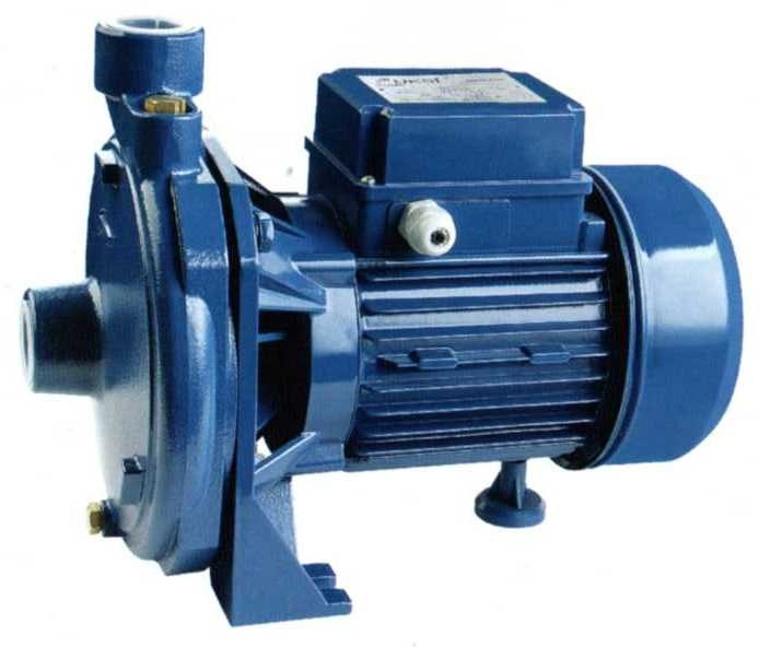Centrifugal Water Pumps Suppliers Water Pumps