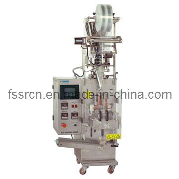 Sachet Desiccant Packing Machine (FS-PM 100G)