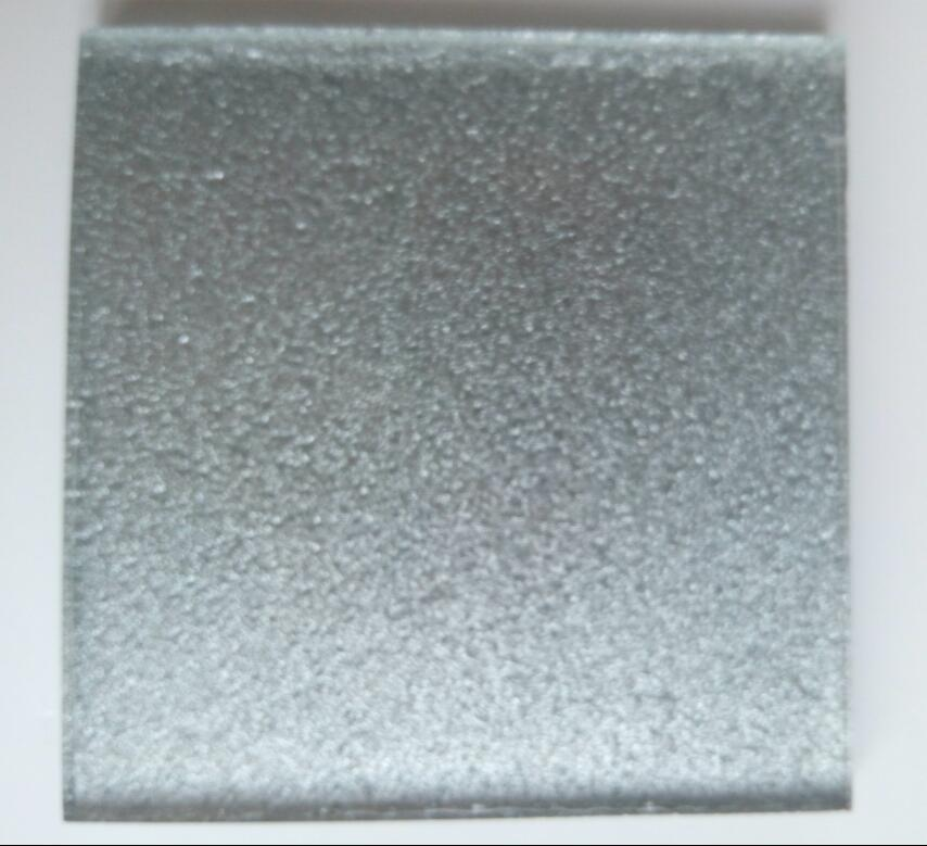 Shahe Good Quality 3mm to 6mm Back Coating Glass Mirror