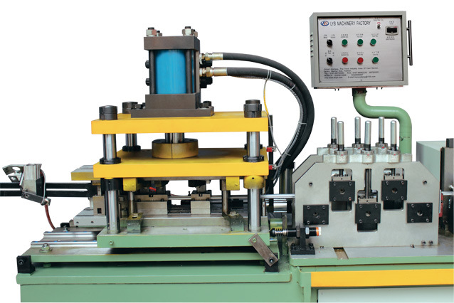High Quality! Roll Forming Machine for 45mm Drawer Slide