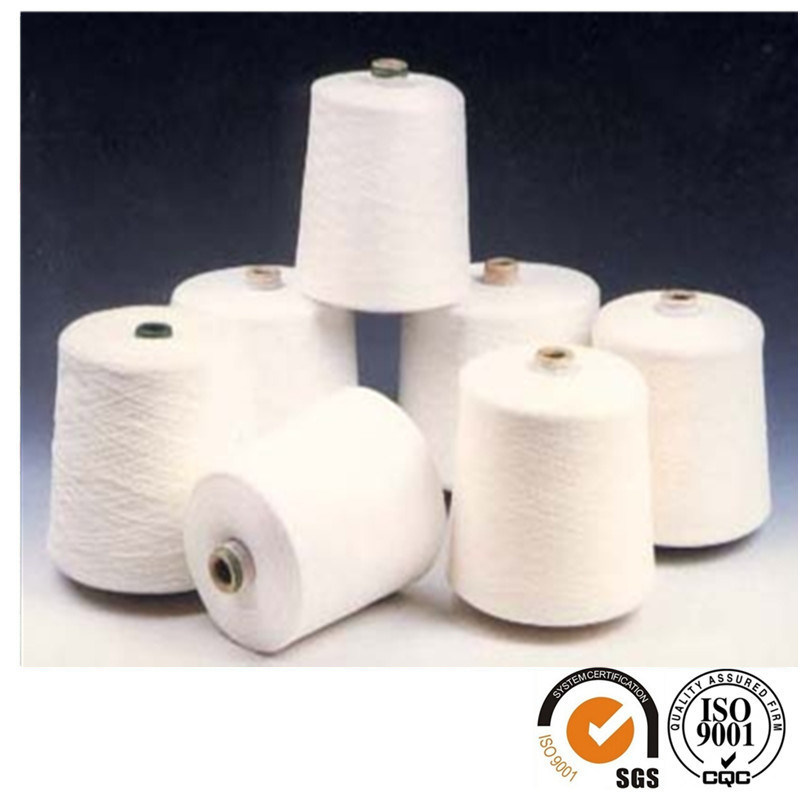High Quality PVA Water Soluble Yarn