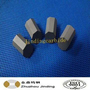 Type T30 Tungsten Carbide Drill Bits for Drilling Equipments