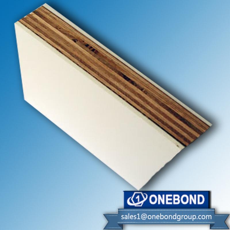 Fiber Reinforced Plastics Plywood Panel