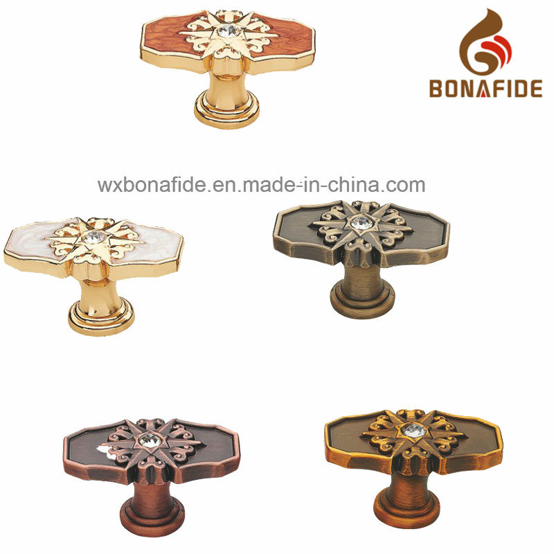 Fashion Style Furniture Hardware