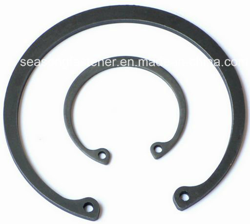 Circlip / Retaining Ring / Internal Circlip (DIN472)