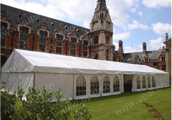 20m Party Tent, Outdoor Tent, Wedding Tent