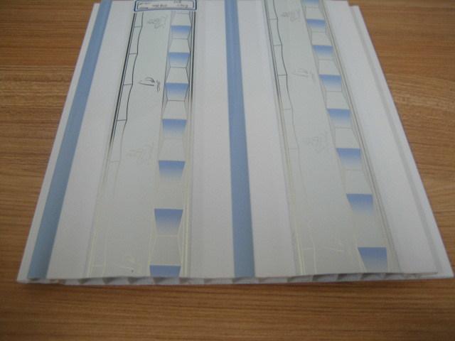 Wave PVC Panel (20R803)